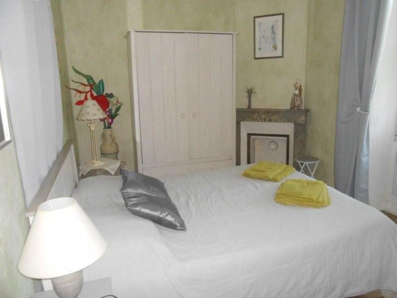 Vente maison / villa Le lardin st lazare 276900€ - Photo 17