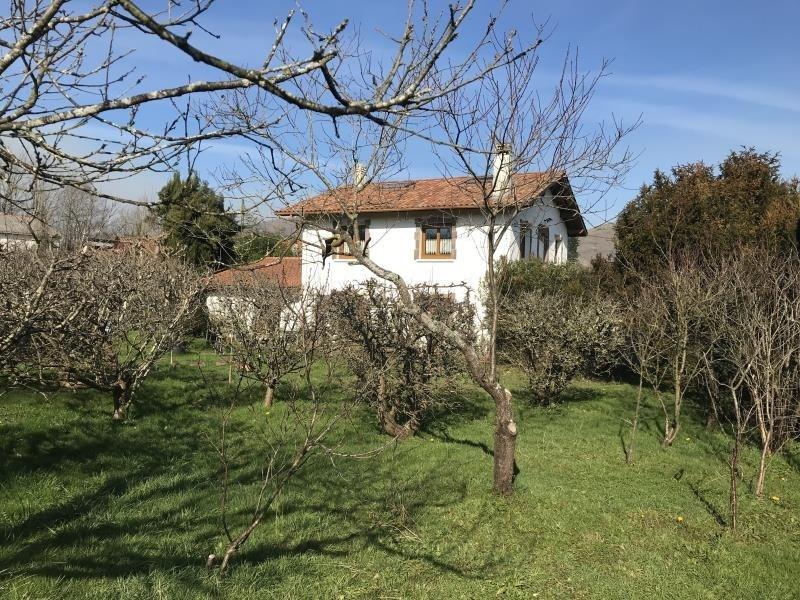 Vente maison / villa St jean pied de port 239000€ - Photo 3