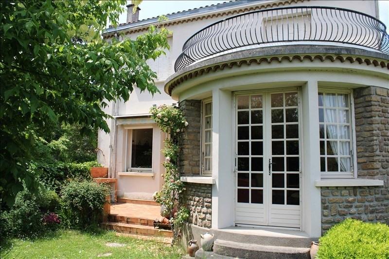 Vente maison / villa Niort 292600€ - Photo 10