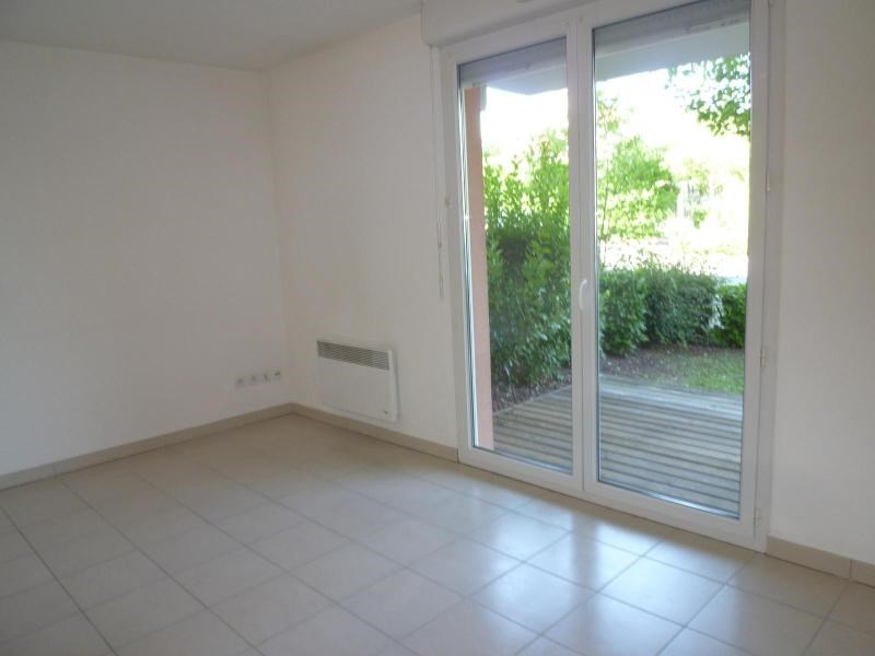 Sale apartment Cusset 65 400€ - Picture 7