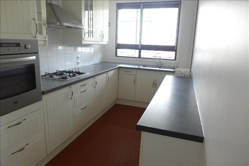 Vente appartement Garches 345000€ - Photo 6