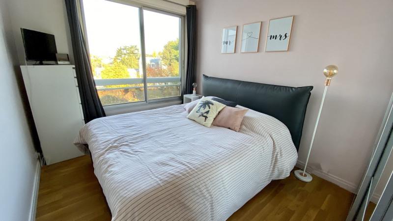 Sale apartment Le raincy 222000€ - Picture 7