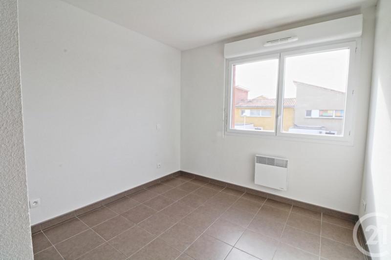 Rental house / villa Tournefeuille 897€ CC - Picture 5