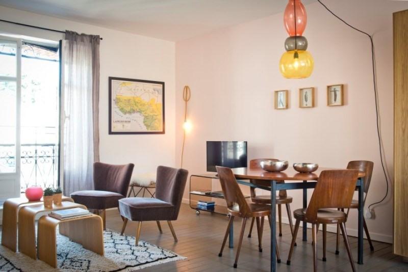 Location appartement Nantes 1700€ CC - Photo 2
