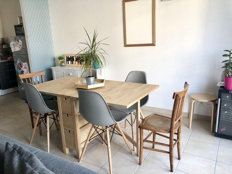 Vente appartement Caen 154500€ - Photo 2