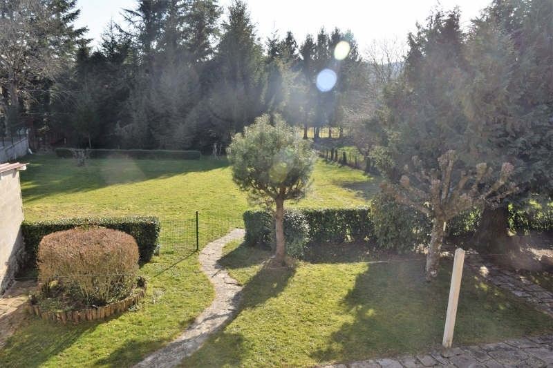 Vente maison / villa St hilaire les places 148 500€ - Photo 3