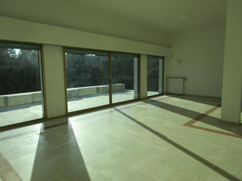 Sale house / villa L etang la ville 978000€ - Picture 4