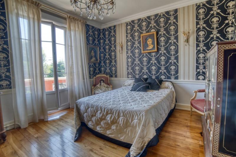 Vente de prestige maison / villa Villefranche sur saone 950000€ - Photo 8