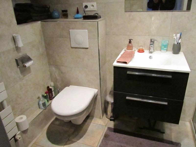 Vente de prestige maison / villa Nice 630000€ - Photo 7