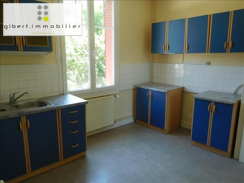 Location maison / villa Le puy en velay 699,79€ +CH - Photo 2