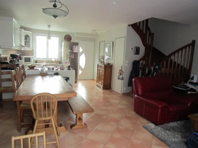 Sale house / villa Longpont-sur-orge 312000€ - Picture 4