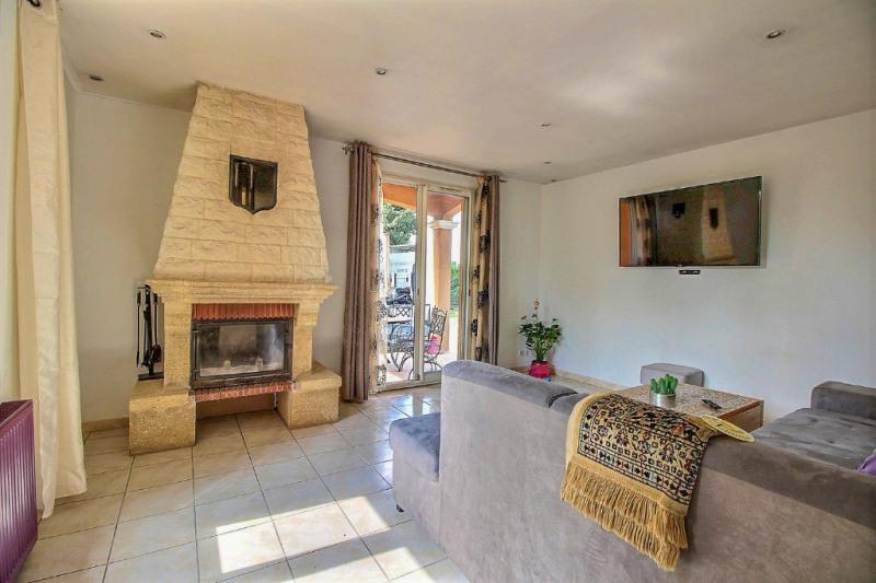 Vente maison / villa Bellegarde 255000€ - Photo 2