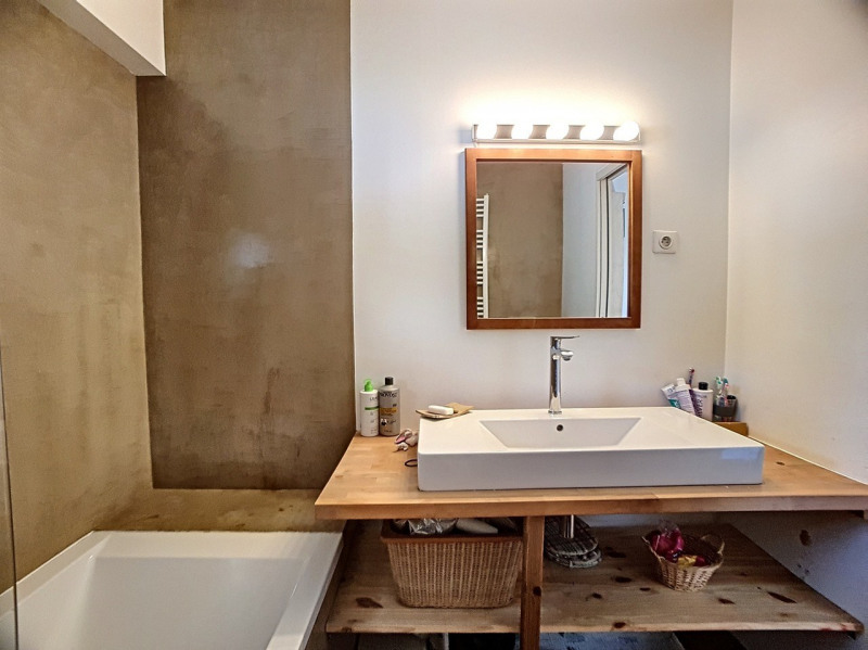 Verkoop  huis Corenc 469000€ - Foto 21
