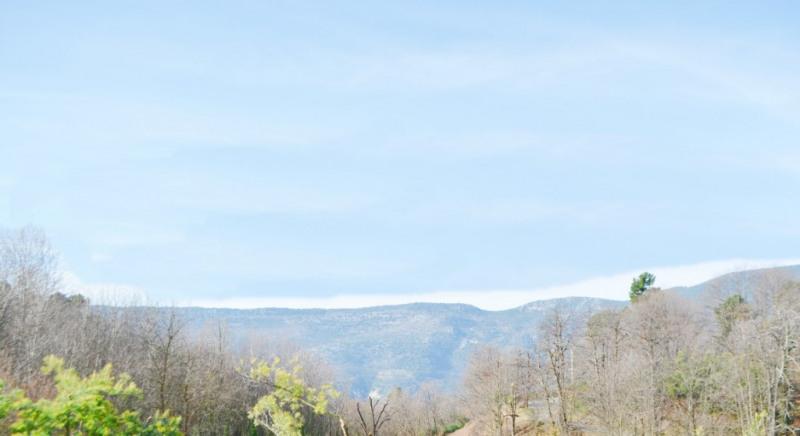 Vente maison / villa Berre les alpes 287000€ - Photo 1