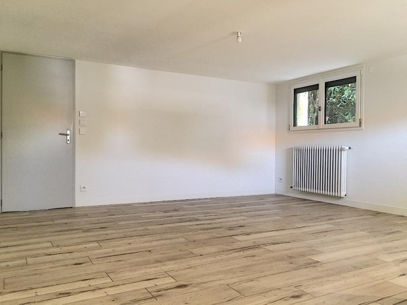 Vente maison / villa Lagord 452400€ - Photo 5