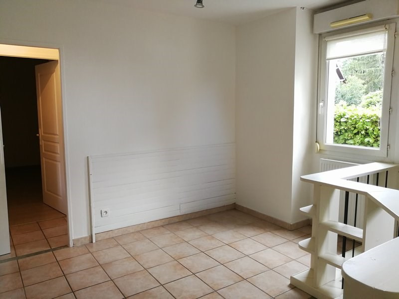 Sale apartment Marcy l etoile 295 000€ - Picture 4