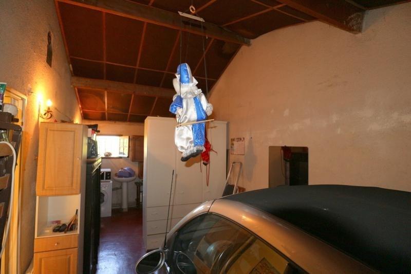 Sale house / villa Roquebrune sur argens 255000€ - Picture 10