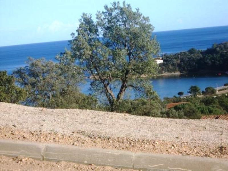 Sale site Solenzara 263 000€ - Picture 2
