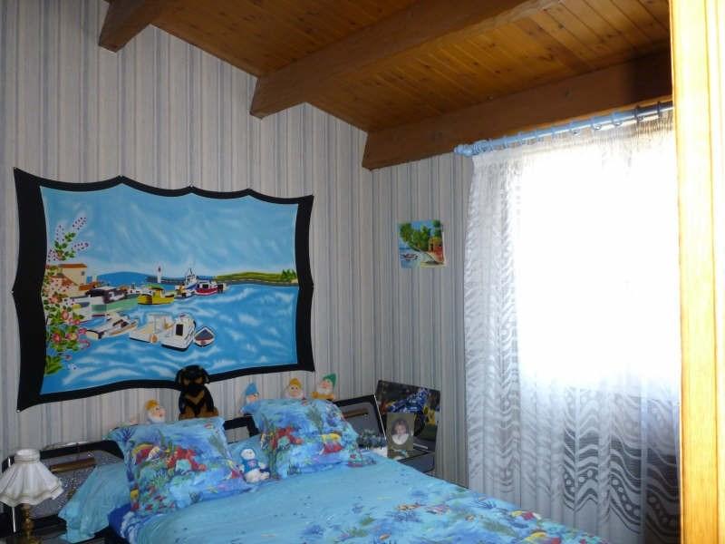 Vente maison / villa St pierre d'oleron 397200€ - Photo 9