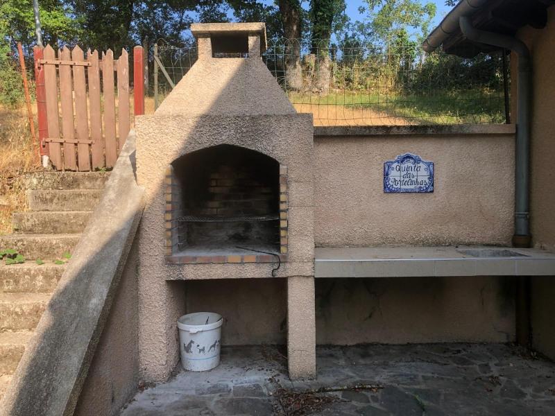 Sale house / villa Rodez 257000€ - Picture 3