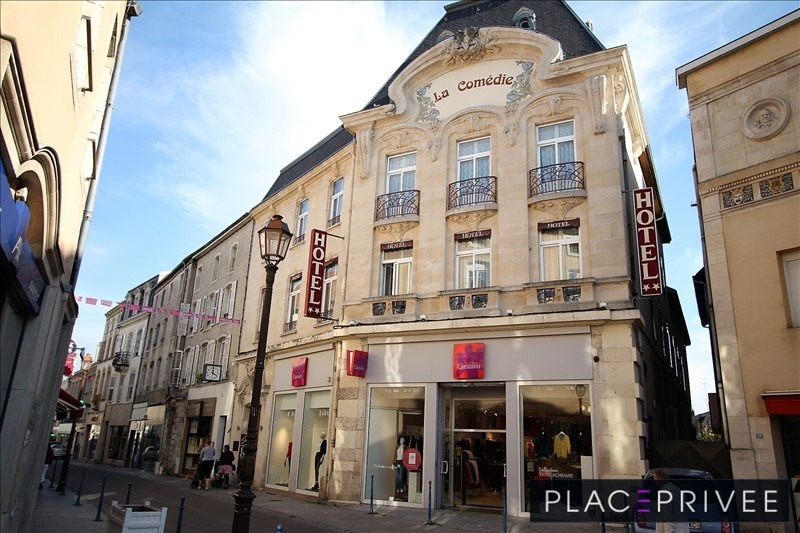 Vente fonds de commerce boutique Toul 182 000€ - Photo 1