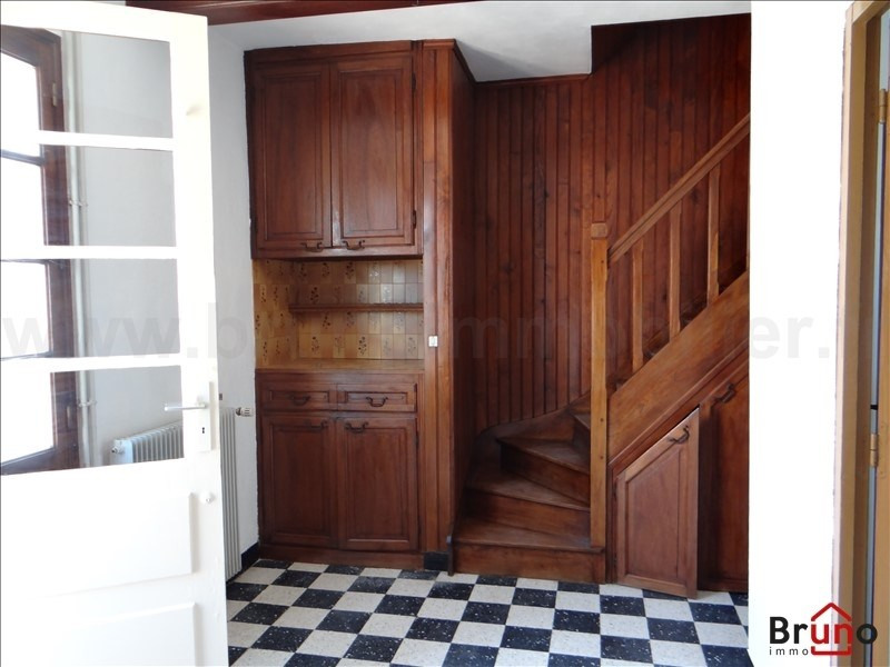 Vente maison / villa Le crotoy 246 300€ - Photo 4