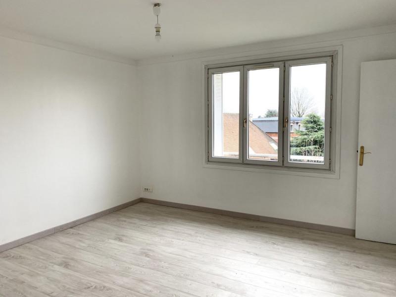 Vente appartement Le raincy 249000€ - Photo 7