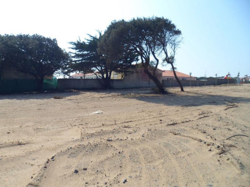 Vente terrain Bretignolles sur mer 82100€ - Photo 2