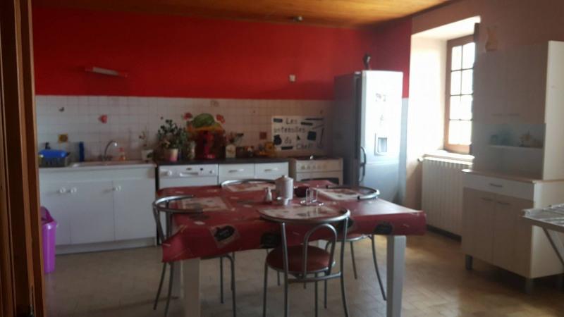 Sale house / villa Le brignon 159000€ - Picture 8