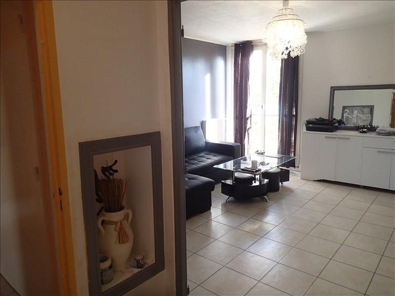 Vendita appartamento Guilherand 116600€ - Fotografia 10