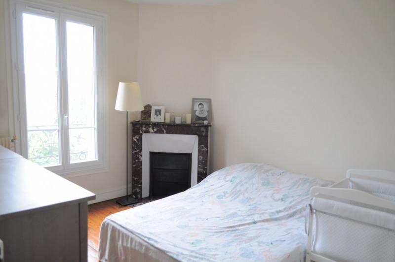 Sale house / villa Villemomble 408000€ - Picture 11