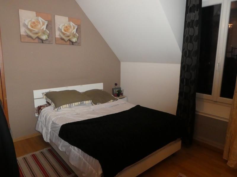 Sale house / villa Ormesson sur marne 384000€ - Picture 7