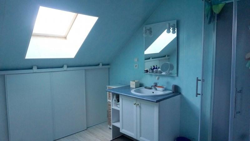 Vente de prestige maison / villa Neydens 589000€ - Photo 11