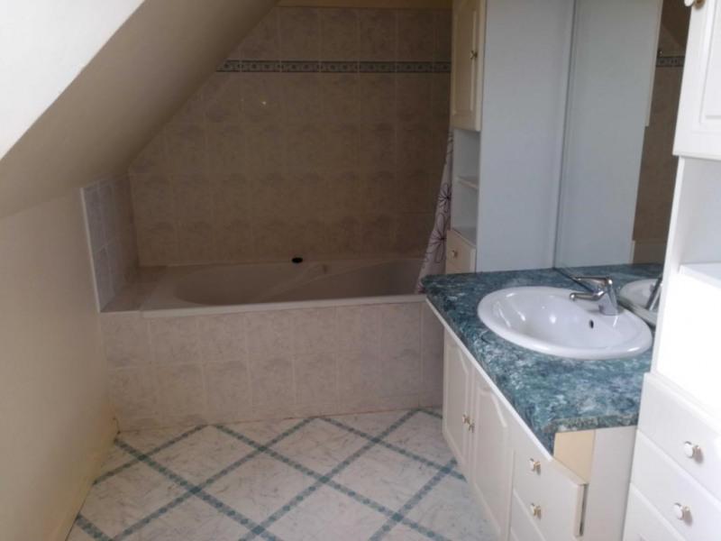 Sale house / villa Saint adrien 97900€ - Picture 9