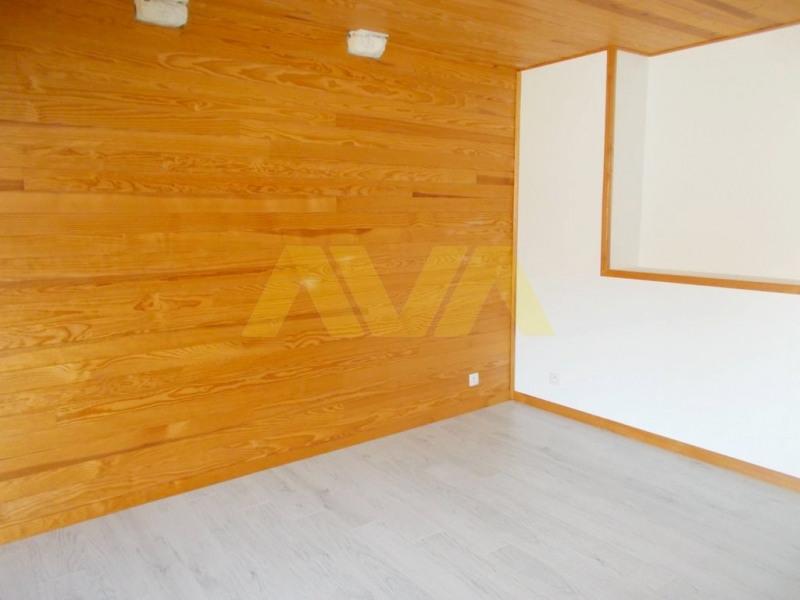 Vendita casa Navarrenx 128000€ - Fotografia 3