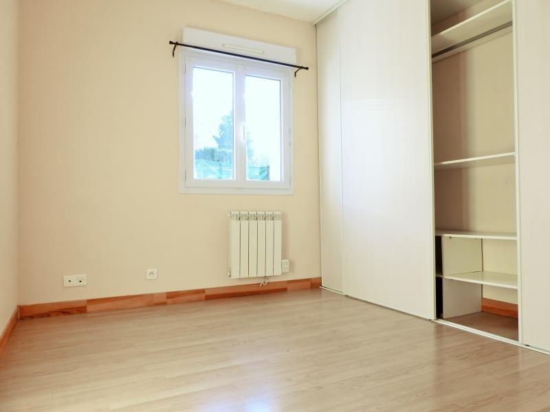 Vente appartement Scionzier 119000€ - Photo 6