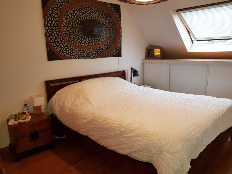 Vente maison / villa Livry gargan 355000€ - Photo 14
