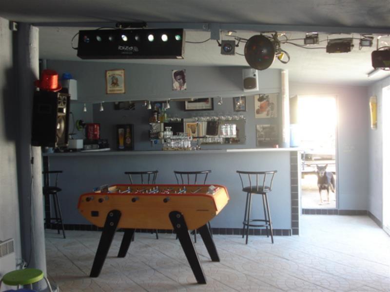 Vente maison / villa Tonnay-charente 263750€ - Photo 5