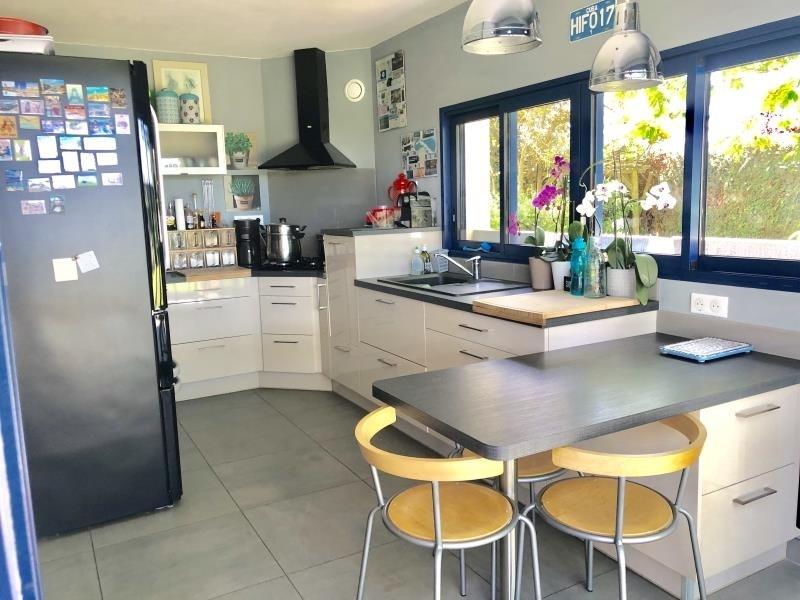 Vente maison / villa St andre de la marche 278930€ - Photo 6