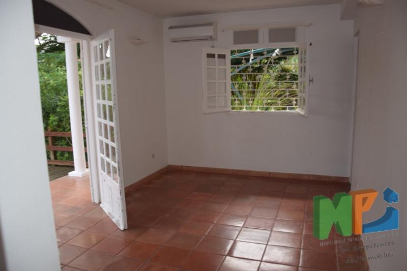 Deluxe sale house / villa Les trois ilets 779000€ - Picture 5