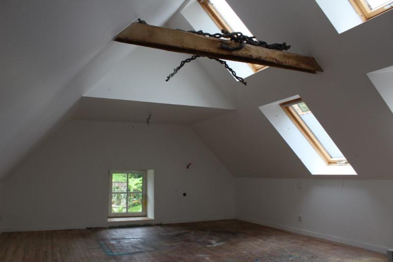 Sale house / villa Moelan sur mer 470250€ - Picture 11