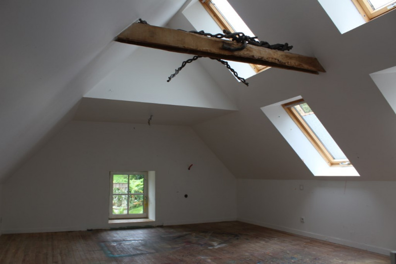 Vente maison / villa Moelan sur mer 470250€ - Photo 11