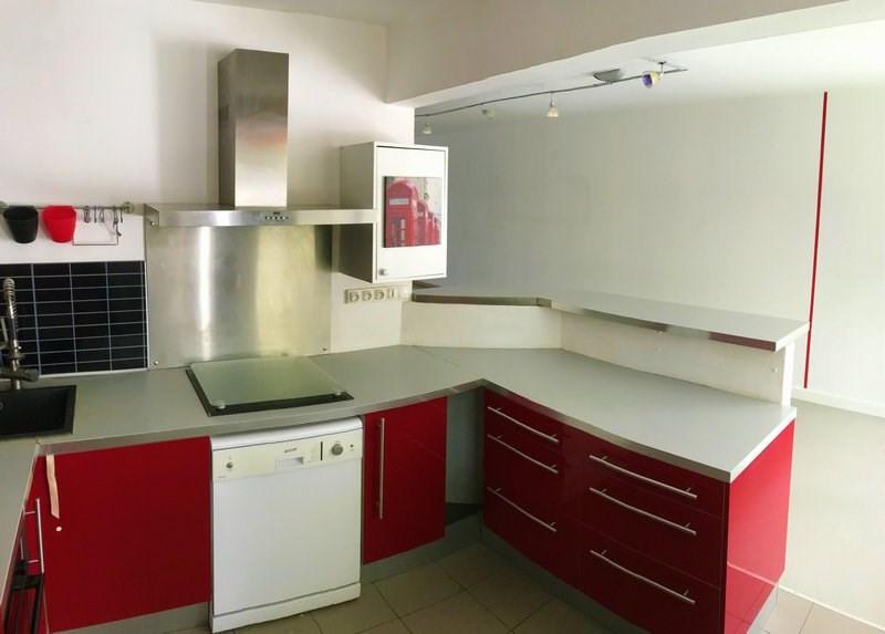 Producto de inversión  apartamento Tassin la demi lune 170000€ - Fotografía 3