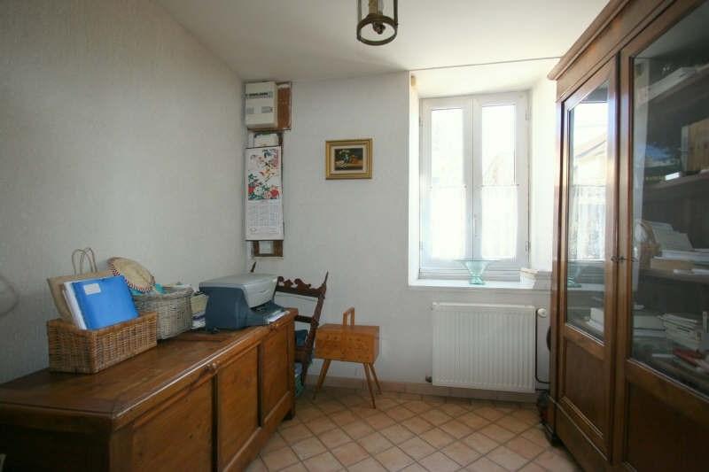 Vente maison / villa Bourron marlotte 314000€ - Photo 10