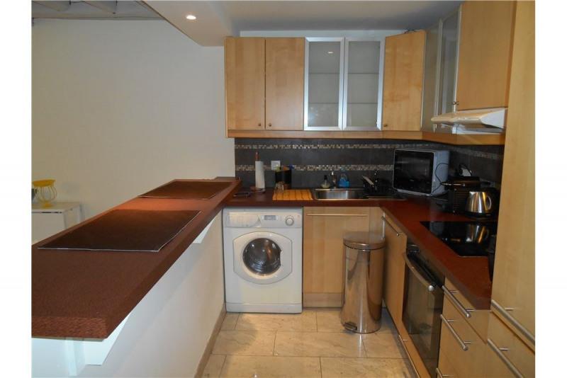 Sale apartment Charenton-le-pont 349000€ - Picture 3
