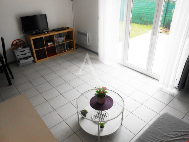 Vente maison / villa La salvetat saint gilles 249900€ - Photo 2