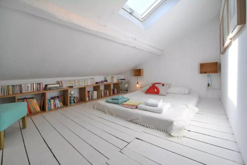 Sale house / villa Generac 399000€ - Picture 7
