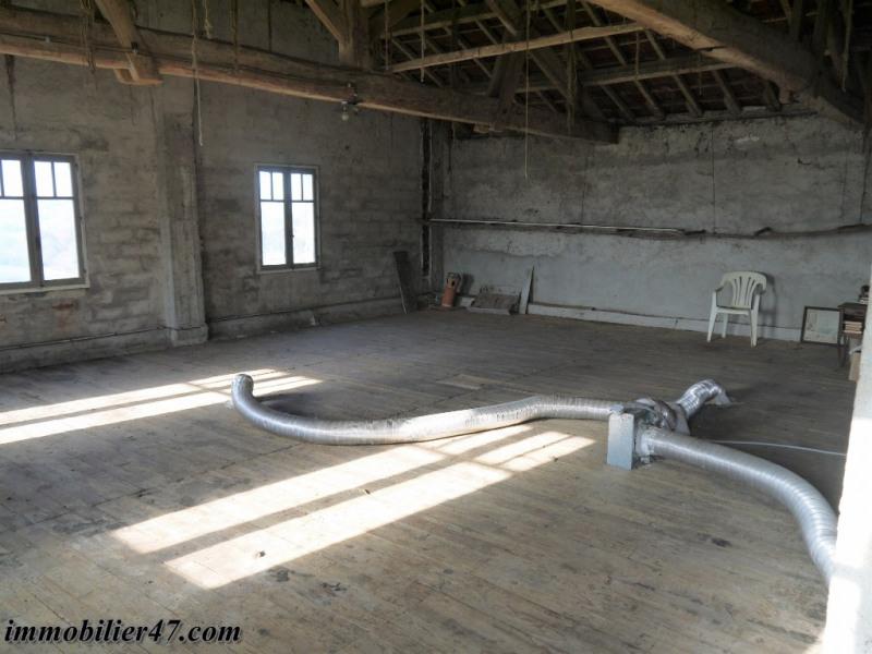 Verkoop  huis Prayssas 229000€ - Foto 9