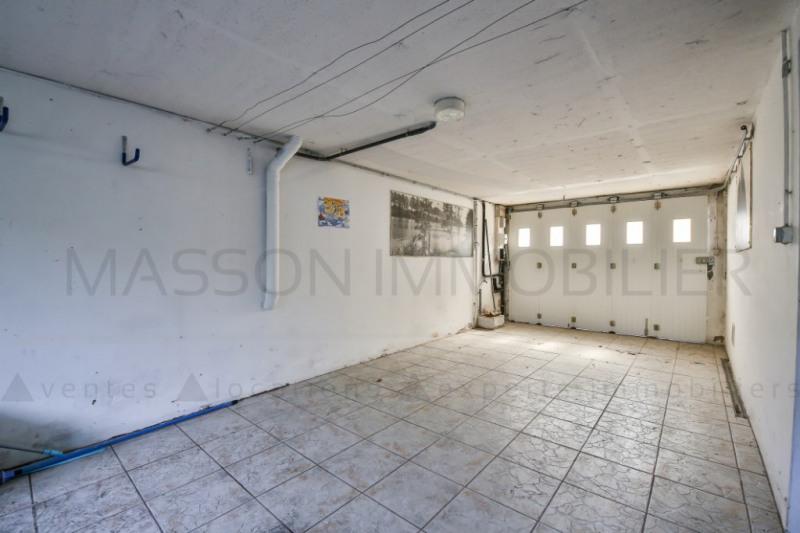 Sale house / villa Saint hilaire de riez 230400€ - Picture 12