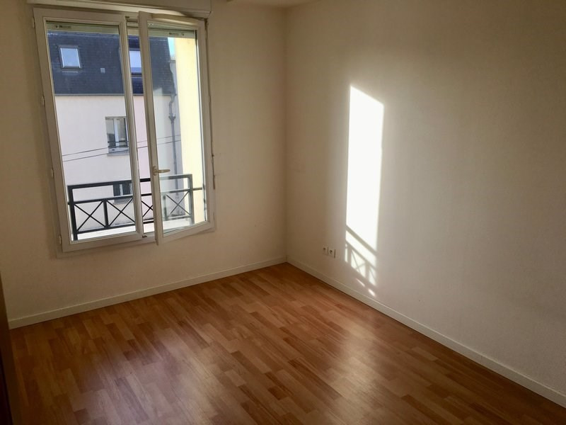 Sale apartment Claye souilly 210000€ - Picture 7